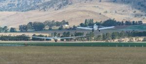 Gliding-101_1