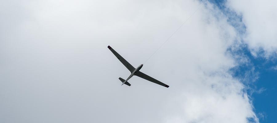 Gliding-103