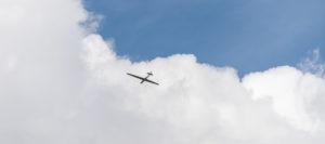 Gliding-106_1