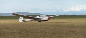 Gliding-110_1