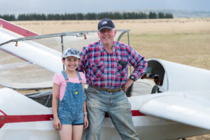 Soaring Club of Tasmania-100
