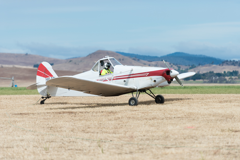 Soaring Club of Tasmania-106