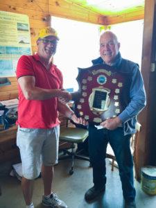 Soaring Tasmania AGM 2015-101