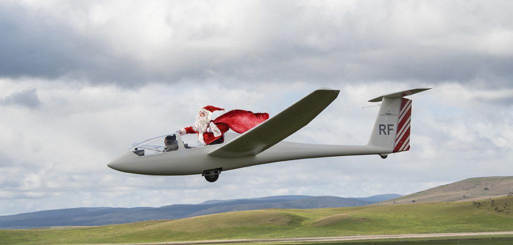 soaring-club-of-tasmania