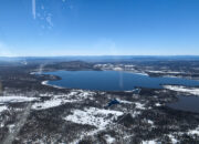 Gliding Tasmania 9-8-2020-113