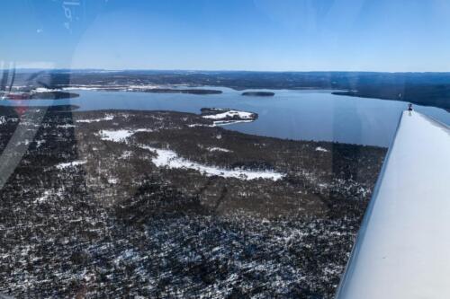 Soaring Tasmania-16