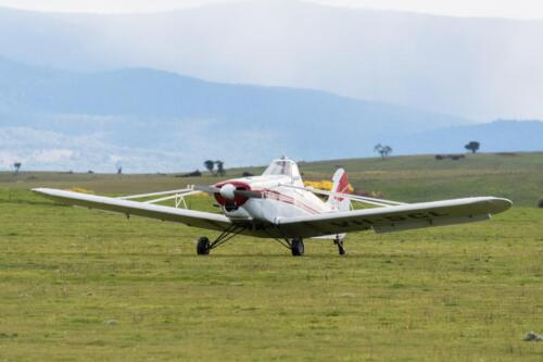 Soaring Tasmania-2