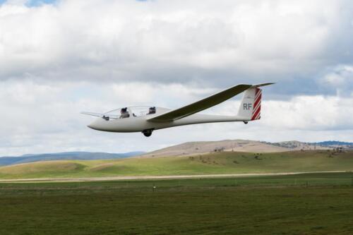 Soaring Tasmania-3